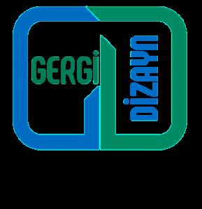 gergi-dizayn-iletisim-logo