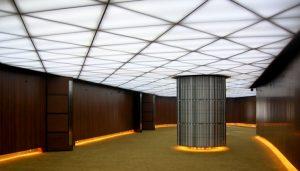 akustik-gergi-tavan