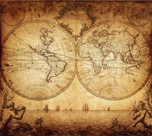harita-gergi