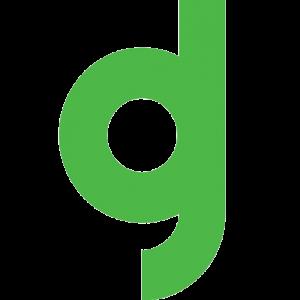 Gergi-dizayn-favicon