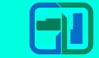 Gergi Dizayn Logo