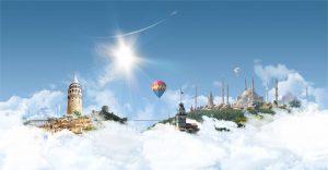 gokyuzu-istanbul-gergi-tavan-resimleri