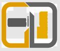 Gergi Dizayn | Gergi Tavan Sistemleri